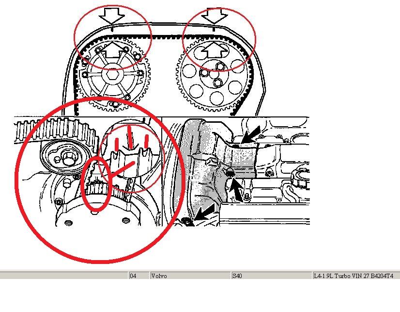 91 geo metro engine diagram