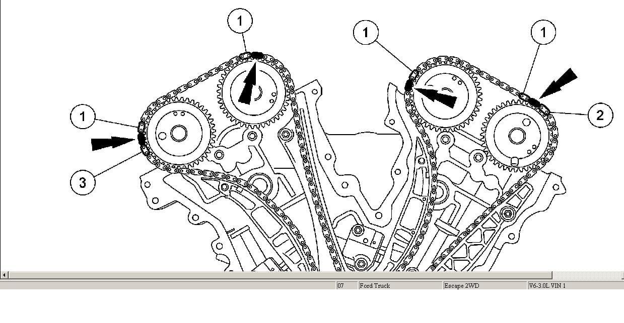 mitsubishi 4d33 engine wiring diagram