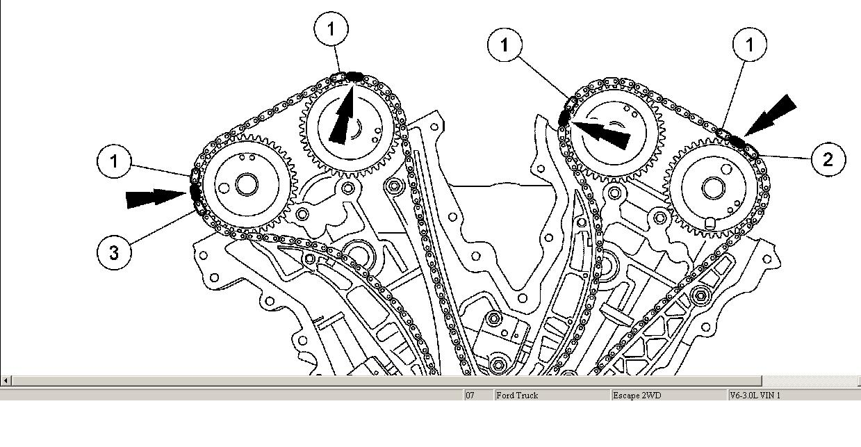 Wiring Diagram Fuso