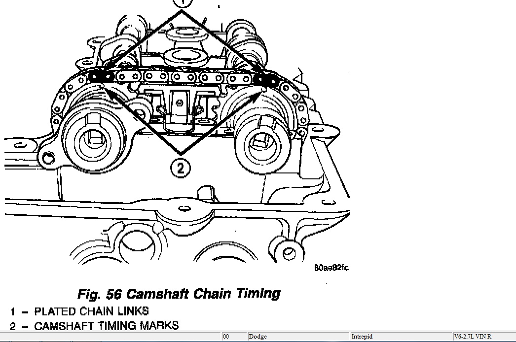 chrysler 300 engine diagram engine car parts and component diagram