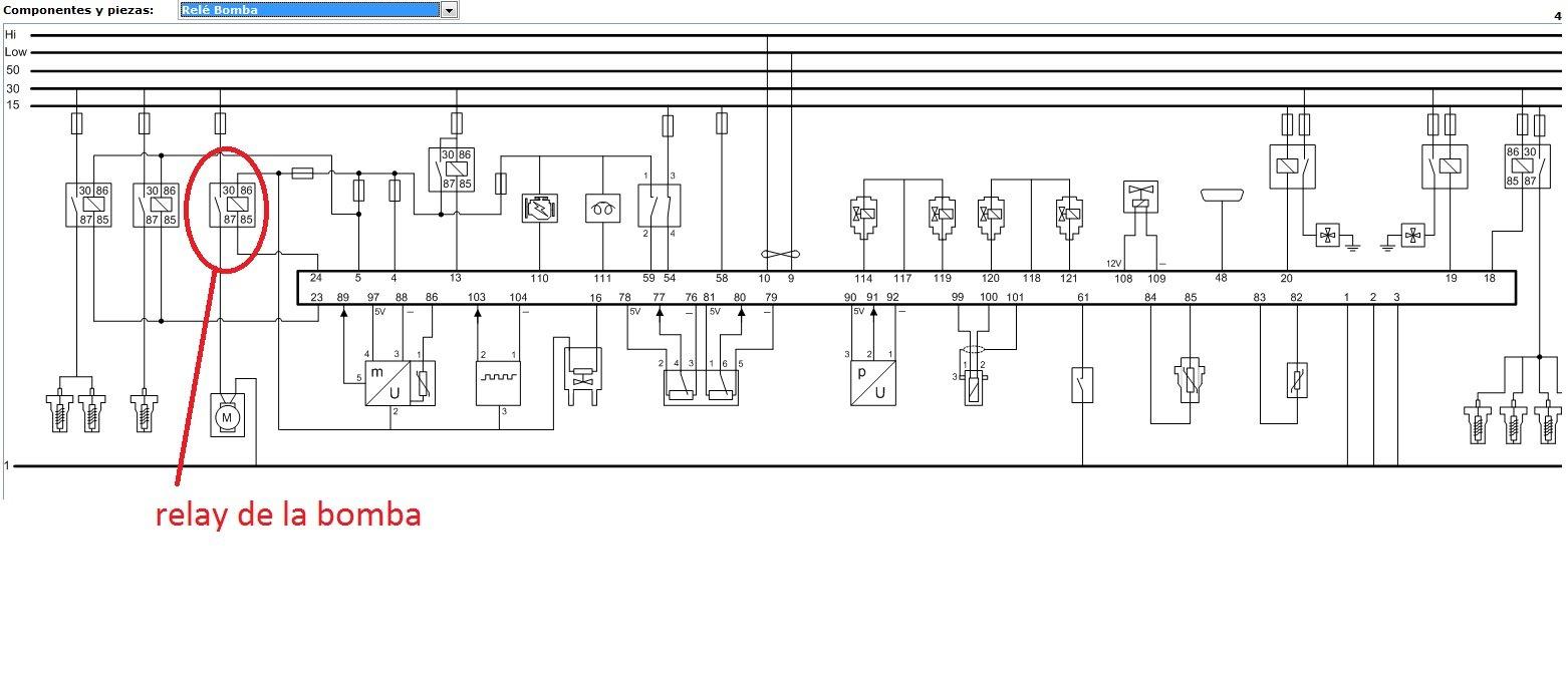 hyundai h1 wiring diagram pdf