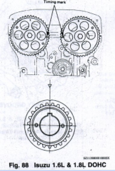 isuzu sel engine parts isuzu circuit diagrams