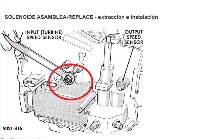 ktm 250 sxf 2012 wiring diagram