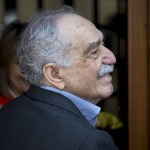 Nobel Prize-Winning Author Gabriel Garcia Marquez Dies At 87