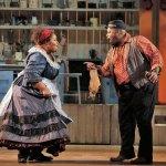 SF Opera's 'Show Boat' Shows 'Em All