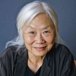 Stockton-born Maxine Hong Kingston Receives National Medal of Arts