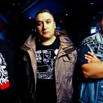 I Still Hear The Drum: A Tribe Called Red Brings Nation II Nation to The New Parish