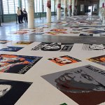 First Look: Ai Weiwei on Alcatraz