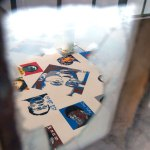 Postcard From The Rock: A Review of Ai Weiwei on Alcatraz