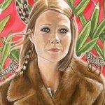 Spoke Art's Wes Anderson Tribute Returns