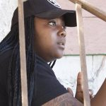 """Meet 21-Year-Old Gemikia Henderson, Director of """"Change Gon' Come"""""""