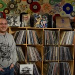 Amidst Vinyl Boom, Pirates Press Sees Unprecedented Expansion
