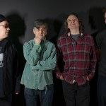Punk's Comedy Troupe The Dead Milkmen Discuss the Old Days
