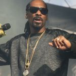 Snoop Dogg's Musical Gear Reportedly Stolen in San Francisco [UPDATED]
