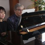 Michael Tilson Thomas and Yuja Wang: Sublime Connection