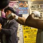 Vital And Tear-Jerking, 'Creed' Is The Best Rocky Movie Since 'Rocky'