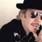 Dan Hicks, San Francisco Folk Jazz Pioneer, Dead at 74