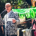 Burger Boogaloo 2016 Lineup Announced With John Waters, Traci Lords, More