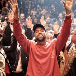 A Letter From 'San Fran' to Kanye West, cc: Everybody