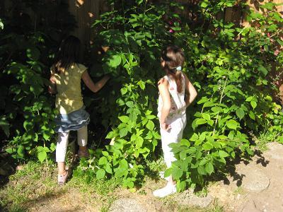 russian women peeing