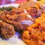 Bay Area Fried Chicken Guide