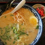 Bay Area Bites Guide to 10 Favorite South Bay Ramen Shops