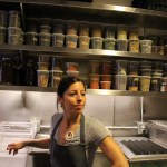 Powders and Ferments Galore: A Peek Inside Bar Tartine's Project Kitchen