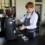 East-Coast Coffee Roaster Counter Culture is a Bay Area Game-Changer