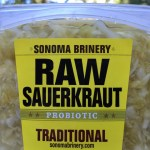 Rediscovering Sauerkraut as a Versatile Health Food
