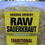 Rediscovering Sauerkraut as a Versatile Health Food