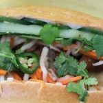 Bay Area Bites Guide to 8 Favorite East Bay Banh Mi Spots