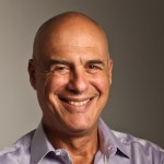 Mark Bittman Talks About Food and 'California Matters'