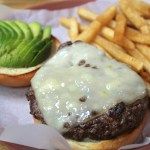 Bay Area Bites Guide to 10 Favorite South Bay Hamburger Restaurants