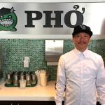 Tee Tran's Monster Pho Conquers Oakland with Traditional Vietnamese Cooking