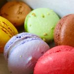Where to Find Marvelous Macarons in the East Bay