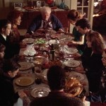 In Search of the Perfect Thanksgiving Holiday Movie Meal