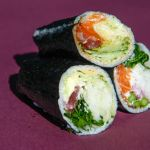 Sorry, Sushi Burrito: Japanese Program Certifies Authentic Cuisine
