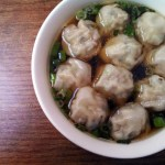 Bay Area Bites Guide to 5 Great Dumpling Spots in San Francisco