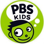 pbs-kids-logo-150x150-150x150