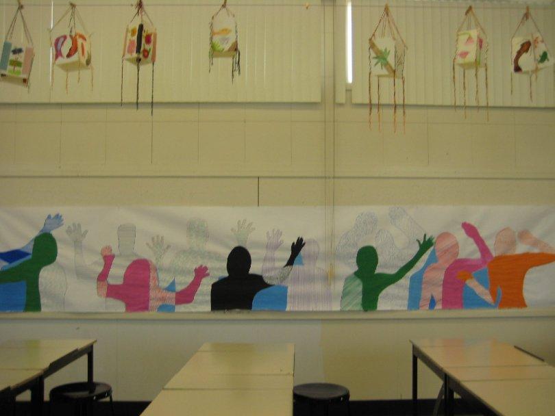 class mural 004[1]