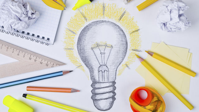 light-blulb-drawing-640x360