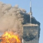 How 9/11 Changed America: Four Major Lasting Impacts