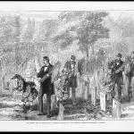 Hidden Roots of Memorial Day: First Organized by the Emancipated Black Residents of Charleston, S.C.