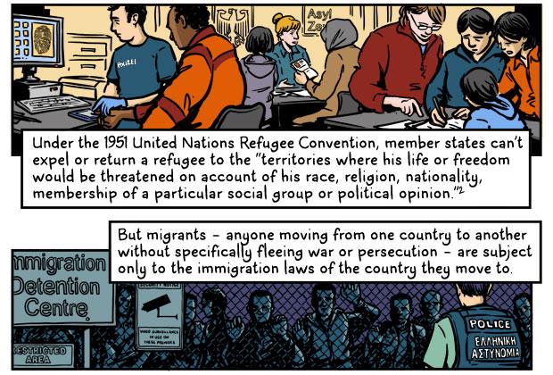 Migrant_5