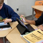 More Progressive Ways to Measure Deeper Levels of Learning
