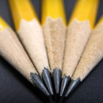 How Dissecting a Pencil Can Ignite Curiosity and Wonderment