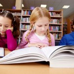 Five Clever Ideas to Spark Independent Reading by Kids