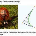Pixar In A Box Teaches Math Through Real Animation Challenges