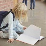 Why Recognizing Dyslexia In Children At School Can Be Difficult