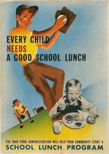 School-Lunch-Program_poster-213x300
